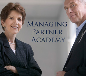 Managing Partner Academy